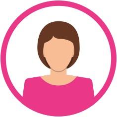 NU Fertility -  patient Testimonials