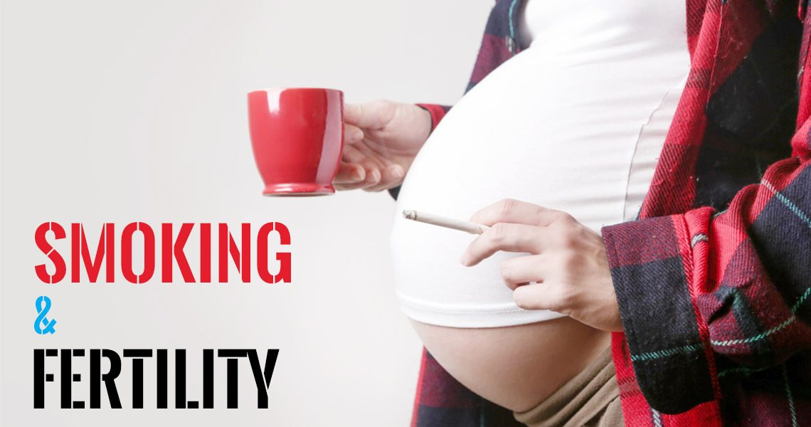 Fertility Hospital in Bangalore
