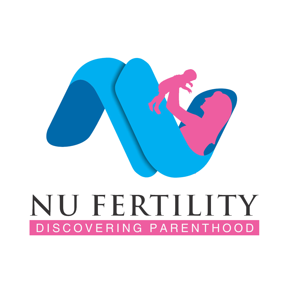 Fertility Hospital in Bangalore - NU Fertility